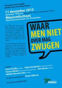 flyer_Waar_men_niet_over_mag_zwijgen_def